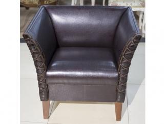 Кресло Герат Soft без подушки