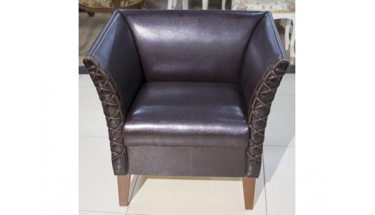 Кресло Герат Soft без подушки купить