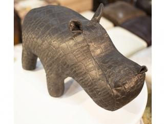 Мини-Бегемот (NW Kongo 3863)