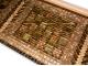 Стол из мозаики Ремих_1 190*50см купить