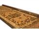 Стол из мозаики Ремих_4 233*50см купить