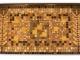 Стол из мозаики Ремих_5 210*50см купить