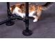 Стол из мозаики Ремих_3 120*50см купить