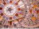 Стол с мозаичной столешницей Квадро_4 75*75см купить