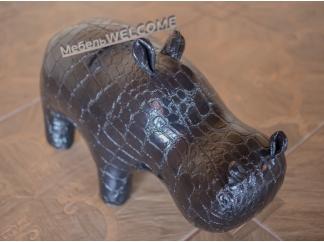 Мини-Бегемот (NW Caiman 0705) купить