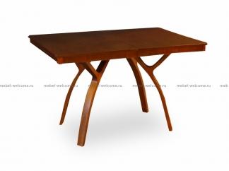 Кухонный стол Мадрид ПР 120/80