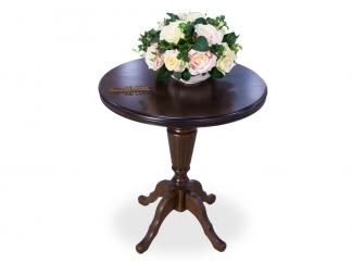 Чайный столик 70 Корсика