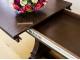 Стол большой прямоугольный Рудольф 1 (180/100) Корсика купить