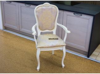 Кресло Ковильян 2