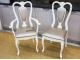 Кресло Понте 3