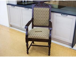 Кресло Герман купить