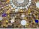 Столик мозаика Пикассо_10К D60см купить