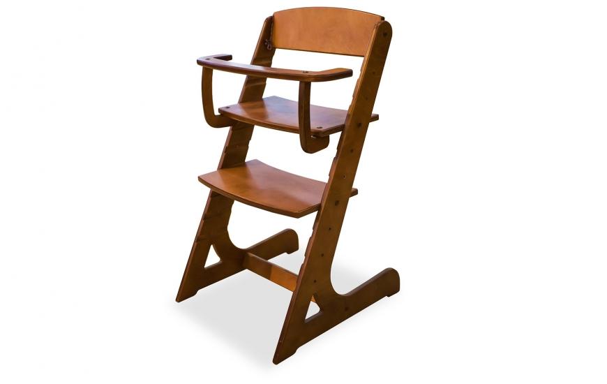 Растущие стульчики